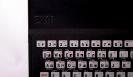 Spectrum81