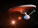 Star Trek Enterprise 1701A